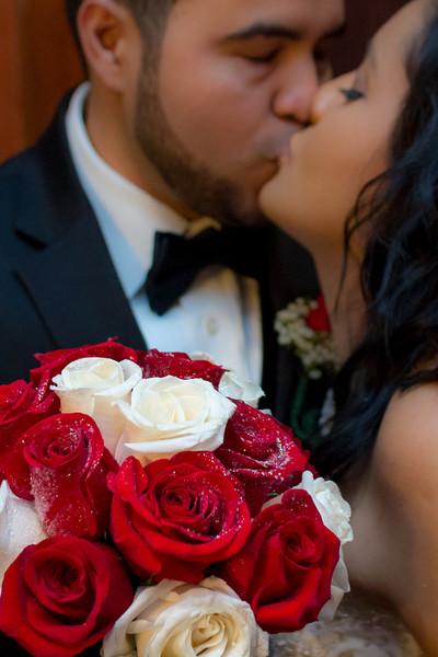 Boda Civil Destination Wedding NYC
