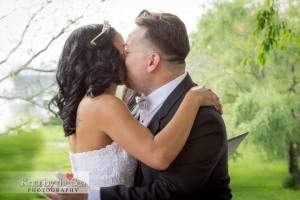 Boda Civil Wedding Bronx NYC