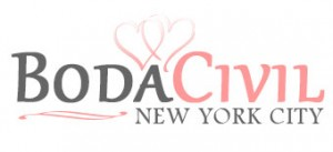 Oficiantes de Bodas Civiles en New York