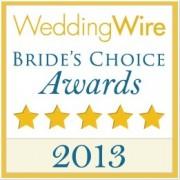 NYC Bilingual Spanish Wedding Officiant - Wedding Wire