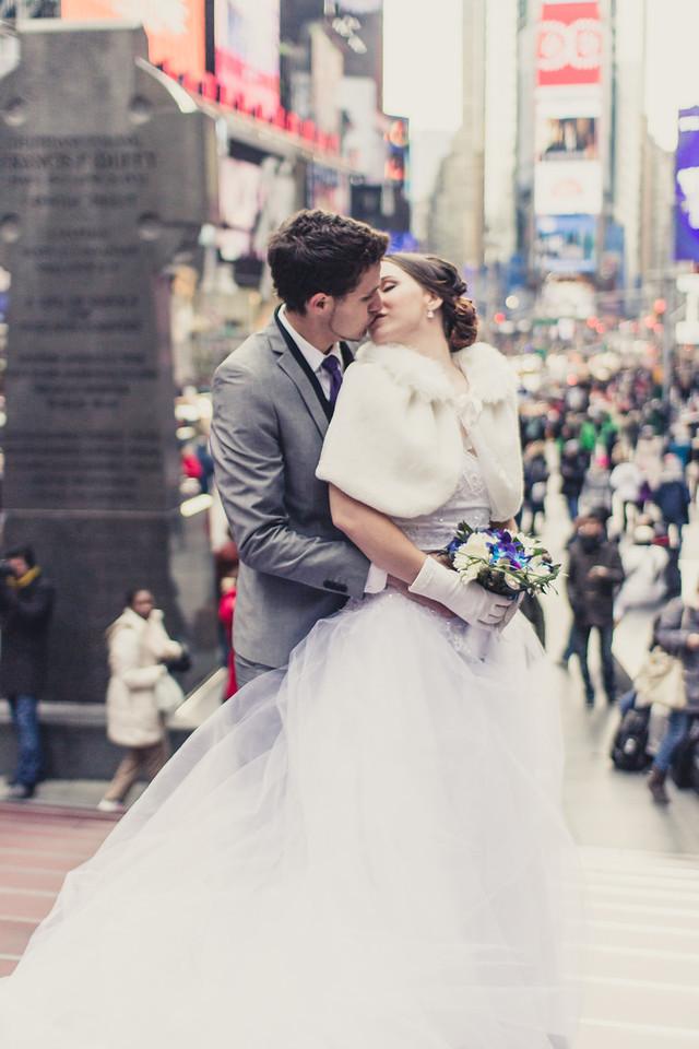 Requisitos para matrimonio civil en manhattan new york city - Requisitos para casarse ...